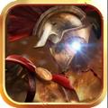 罗马之征游戏官网最新版下载 v1.10.0