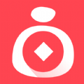 招手贷app新版本下载 v3.0