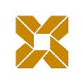 开鑫贷理财app最新版下载 v2.5.0
