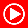 播界网电视剧app最新版 v1.0