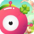 好运抓抓乐app官方版软件下载 v1.0