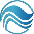 北斗物联官方手机版app下载 v1.6