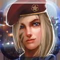 陆战行动手游官方网站 v1.1.36