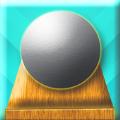 平衡天空游戏安卓版下载 v4