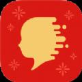 小我app最新破解版下载 v0.8.800