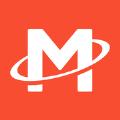 摩羯预测app官方版 v1.0