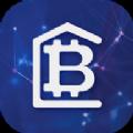 币家网交易平台app v1.0