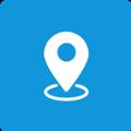 手机虚拟定位免root软件app下载 v18.0