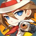 枪枪大乱斗游戏安卓最新版 v1.4