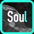 soul app安卓版 v3.0.4