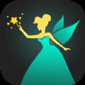 小妖精美化�典版app普通下�d v3.9.0