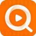 聚合影视大全安卓版app下载 v1.0