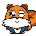 小花鼠真人语音交友app下载手机版 v1.0.0