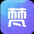 梵大云商app下载官方手机版 v1.3.2