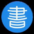 小寻书官方版app下载 v1.1