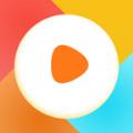 热门实用播放器app手机版下载 v5.0.2