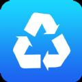 陌陌回收app官方手机版下载 v1.0