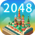 2048世界建造游戏安卓版 v1.0