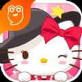 凯蒂猫社长汉化内购破解版 v0.0.0