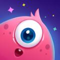 玩不停小游戏安卓版下载 v1.0.1
