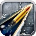 战地争霸游戏官方网站安卓版 v1.0