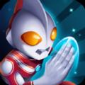热血奥特超人空中王者安卓版下载游戏 v1.4.1