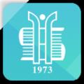 HU师说app官方下载 v1.0.0