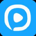 小西瓜播放器app手机版下载 v4.2.2
