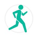 嘻哈跑步app手机客户端 v1.0.2