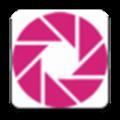 朋友圈一键转发辅助软件app下载 v1.0