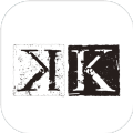 王权降临手游官方网站安装包 v1.0