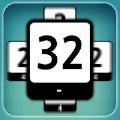 Cross2048无限金币内购破解版 v1.0.0