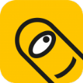 惠动漫8.0.0版本app
