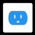动态表情包生成app手机版下载 v1.0