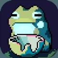 青蛙神像游戏安卓版 v1.0.0.1