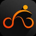哈尔滨的拜单车iOS苹果版官网app下载 v2.0.8