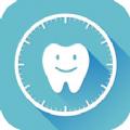 约个牙医官方版app下载 v1.0