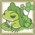 旅行青蛙中国之旅iOS苹果版 v1.0