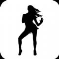 抖舞app官方版下载 v1.0.0