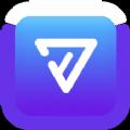亚泰坊会员登录网址分享下载安装 v1.0