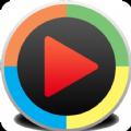 超级看手机剧软件app下载手机版 v4.3