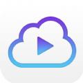云视频播放器安卓版app软件下载 v3.1.1.3