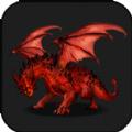 黑暗传说单机RPG6.06破解版内购修改版 v6.06