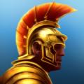 指尖帝国单机版1.28官网最新版 v1.0