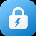 安全锁屏大师app软件下载 v3.5.7