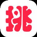 挑同城app官方版下载 v1.0