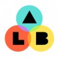 斯穆什实验室游戏安卓版下载(Smoosh Lab) v1.0.2
