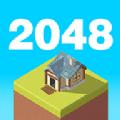 文史2048无限金币破解版(History 2048) v1.2.0