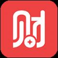 财神道app最新版本下载安装 v3.0.2
