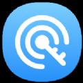 WiFi万能连接器app手机版软件下载 v3.0.0